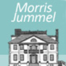 Morris jumel mansion panoramic virtual tour usa 360cities for 65 jumel terrace new york
