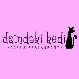 Cafe Damdaki Kedi Panoramic Virtual Tour Istanbul 360cities